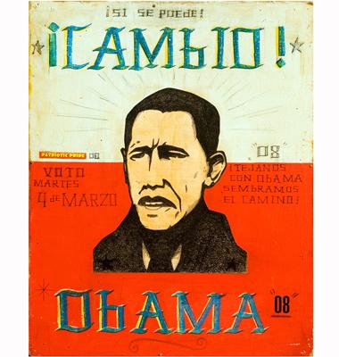 Obama_up1_big