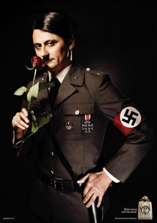 Hitlerrose.preview-1