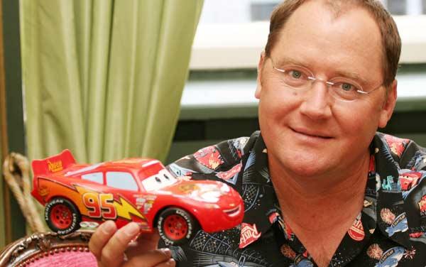 John_Lasseter_Cars.Schoenherr