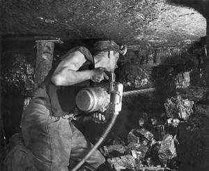 Coalcutting275
