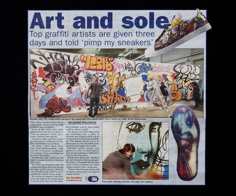 Metro_article_mounted